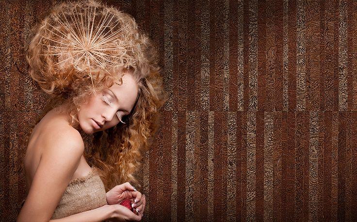 Nicola Ghiro Grafico Freelance - Fotografia e Design -