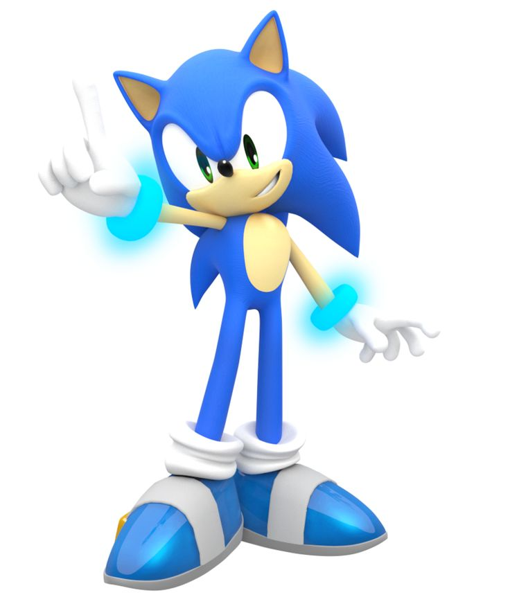 Smash Sonic All Star Pose edit by Nibroc-Rock https://www.youtube.com/watch?v=b9IIcCX3PyI