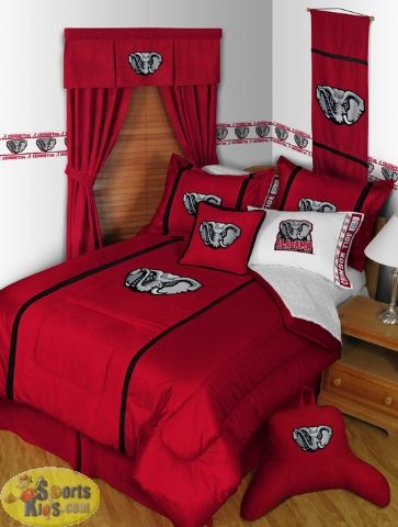 33 best images about ideas for nigels room on pinterest for Georgia bulldog bedroom ideas