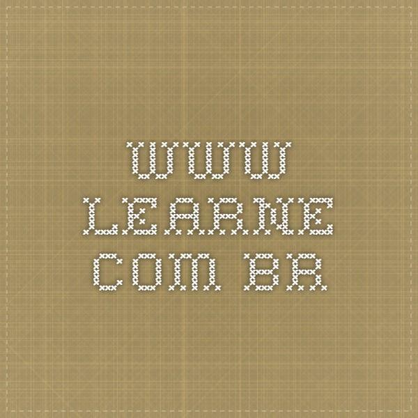 www.learne.com.br