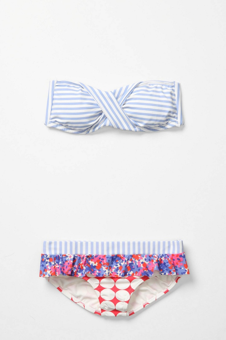 The best images about summer on pinterest starfish swim and