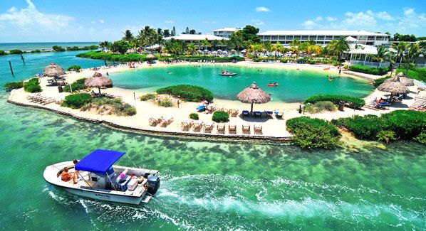 37 best the florida keys travel inspiration images on for Fishing resorts in florida