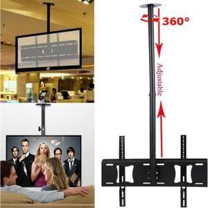 17 meilleures id es propos de fixation murale tv sur pinterest tv mont sur le mur d cor de. Black Bedroom Furniture Sets. Home Design Ideas
