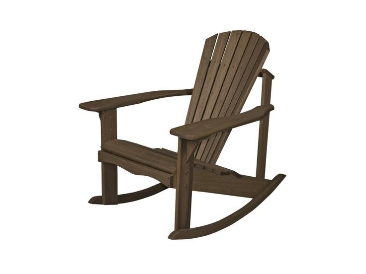 1000 ideas about cadeira de descanso on pinterest - Sofas de descanso ...
