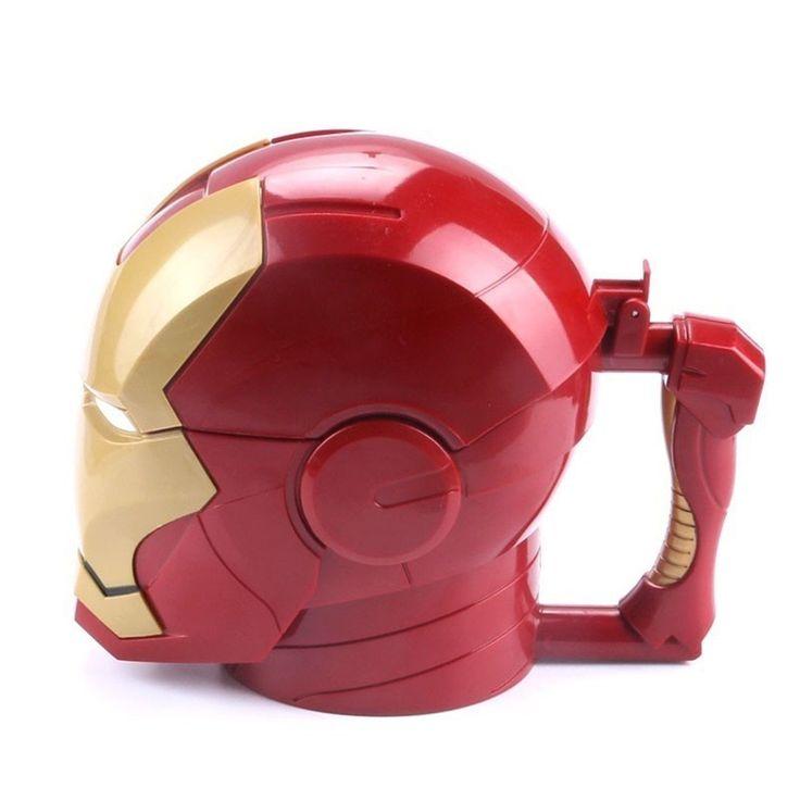 Best 25 Cool Mugs Ideas On Pinterest Coffee Mugs Big