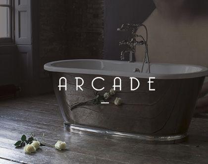 "Check out this @Behance project: ""Arc Bath"" https://www.behance.net/gallery/34680031/Arc-Bath"