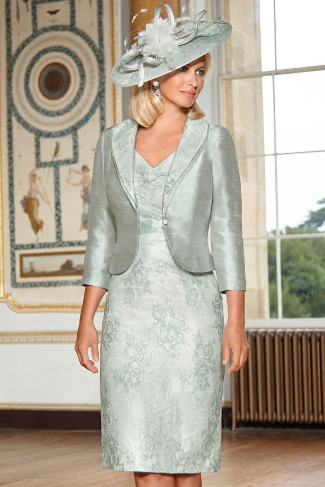 Condici 90389 Wedding Pinterest Mothers And Skirt Suits