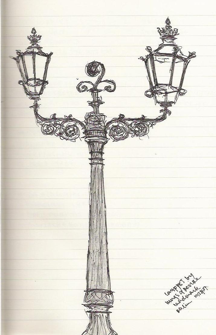 80 Best Lamp Post Images On Pinterest Lanterns Winter