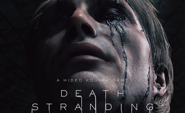 Death Strandings Game Awards 2016 trailer features Guillermo del Toro and Mads Mikkelsen   After a heartfelt speech from Geoff Keighley to Hideo Kojima about how he was robbed of last years Game Awards Kojima presented a new trailer for Death Stranding. It features Mads Mikkelsen (Doctor Strange) and Guillermo del Toro (Hellboy Blade 2).  We see Del Toro holding an item with a baby inside it. The trailer is still very trippy and doesnt explain a lot. There are so many questions like whats…