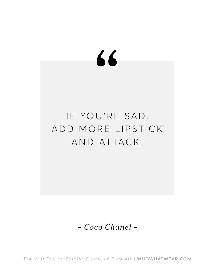 Model Quotes: 25+ Best Curvy Quotes On Pinterest