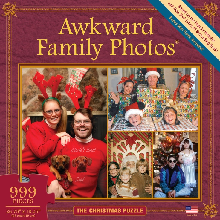 Christmas Family Party Games: 17 Best Images About Family & Party Games On Pinterest