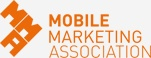 The MMA is the premier global non-profit trade association representing all players in the mobile marketing value chain.  http://www.mmaglobal.com/