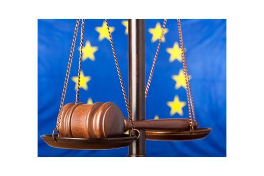 """Η Ε.Ε. αποφάσισε: """"Η Google θα πρέπει να σέβεται το δικαίωμα της ανωνυμίας"""" Όλα ξεκίνησαν όταν το 2010 ο Ισπανός Mario Costeja Gonzalez μήνυσε την Google...."""