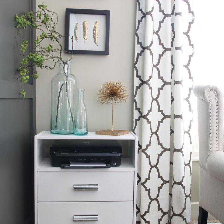 die besten 25 zusammenziehen ideen auf pinterest bewegen geschenke erste home taste und. Black Bedroom Furniture Sets. Home Design Ideas