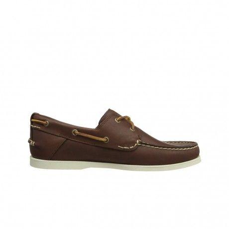 http://www.paglione.shoes/it/mocassini/479-mocassini-timberland-ekhert-2-eye-barca-2-varianti.html