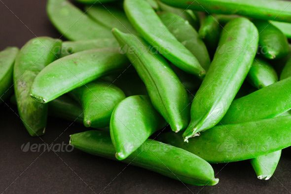 Realistic Graphic DOWNLOAD (.ai, .psd) :: http://jquery-css.de/pinterest-itmid-1006548206i.html ... Sugar snap peas ...  background, black, chinese, closeup, eating, edible, food, fresh, fruit, green, healthy, macro, pea, pile, pod, raw, snap, snow, still life, sugar, unshelled, vegetable  ... Realistic Photo Graphic Print Obejct Business Web Elements Illustration Design Templates ... DOWNLOAD :: http://jquery-css.de/pinterest-itmid-1006548206i.html