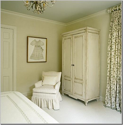Master Bedroom Ceiling Design Bedroom Furniture Tv Cabinet Bedroom Wallpaper Ideas Grey Bedroom Interior With Wooden Flooring: Serene Bedroom