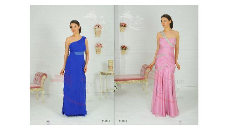 http://www.igneiplikmoda.com/2014-abiye-modellerimiz