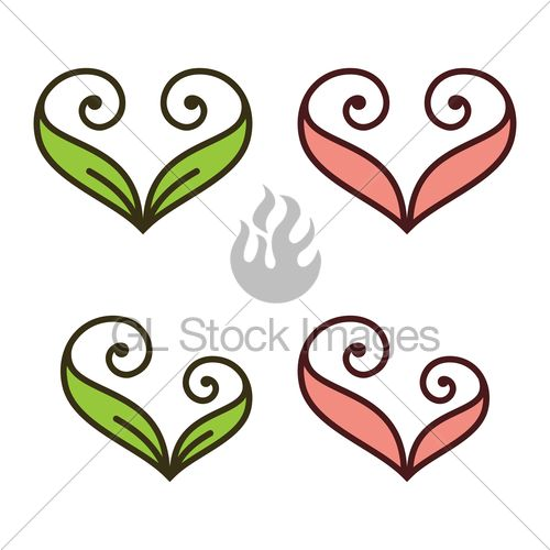 https://glstock.com/graphic/4425448-heart-leaf