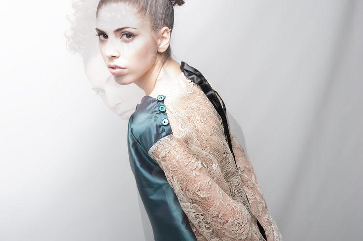silk/lace jumpsuit simonanapolitanoatelier.com_ANOMIS