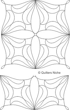 590 best Repujado ( Mandalas y vitrales ) images on