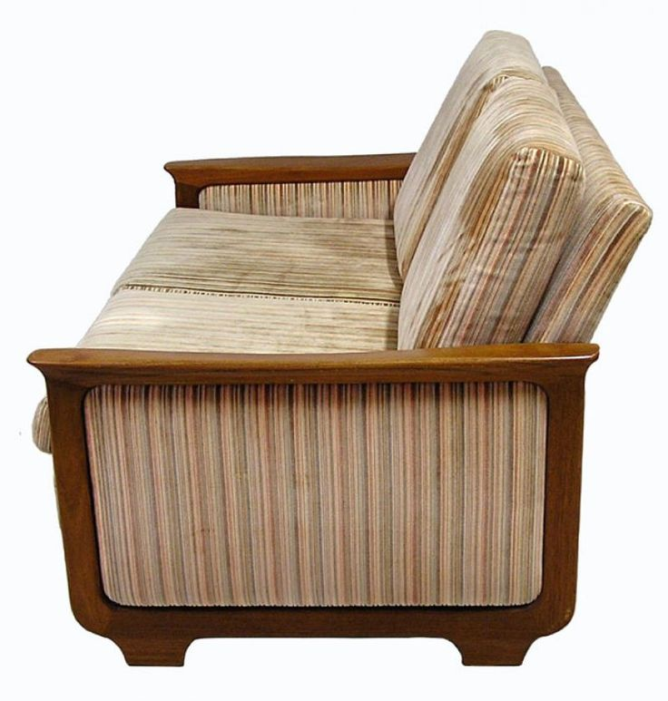 1000 Images About R Huber Amp Co Furniture On Pinterest