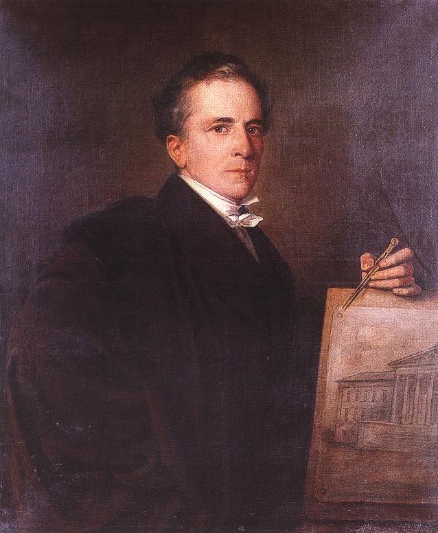 Pollack Mihály.jpg (638×776)