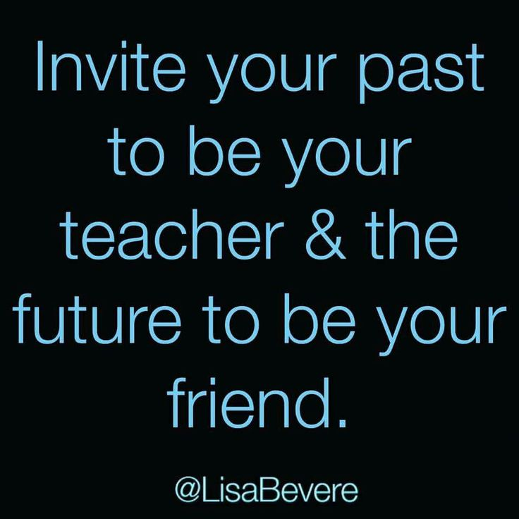 Favorite Quotes About Life Best 475 Best Lisa's Favorite Quotes Images On Pinterest  Favorite