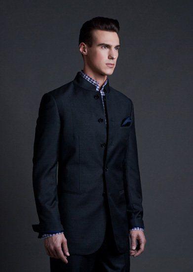 M s de 25 ideas incre bles sobre moda asi tica de hombre for Pantalones asiaticos