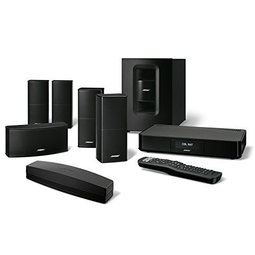 Bose SoundTouch 520 Home Theater System Bose http://www.amazon.com/dp/B011IH6N22/ref=cm_sw_r_pi_dp_2kuYwb1J66AT7