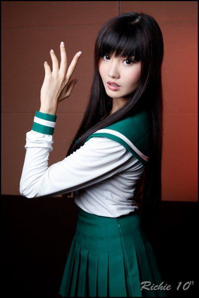 Alodia Gosiengfiao (b. 1988) nude (84 images) Gallery, Snapchat, legs