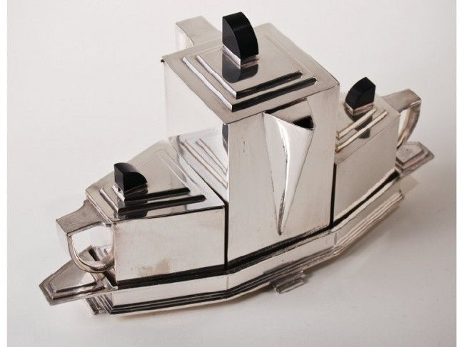 art deco toaster - Google Search