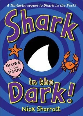 Shark in the Dark -Free worldwide shipping of 6 million discounted books by Singapore Online Bookstore http://sgbookstore.dyndns.org