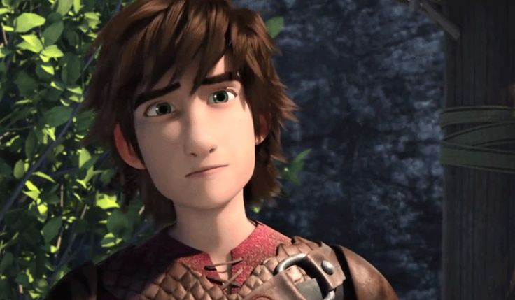 1000+ ideas about Dreamworks Dragons on Pinterest  Hiccup  ~ Baclofen Hiccups