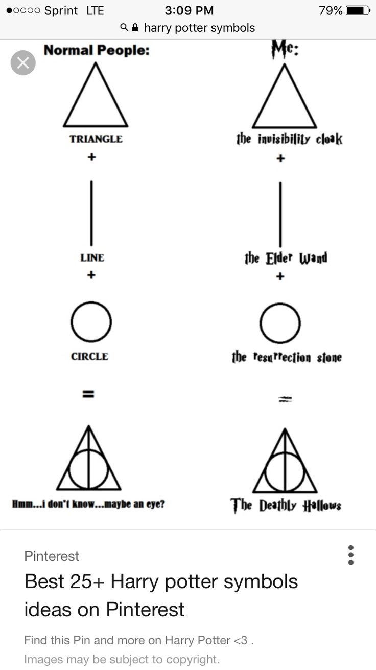 I found this and laughed so hard happy birthday Harry Potter