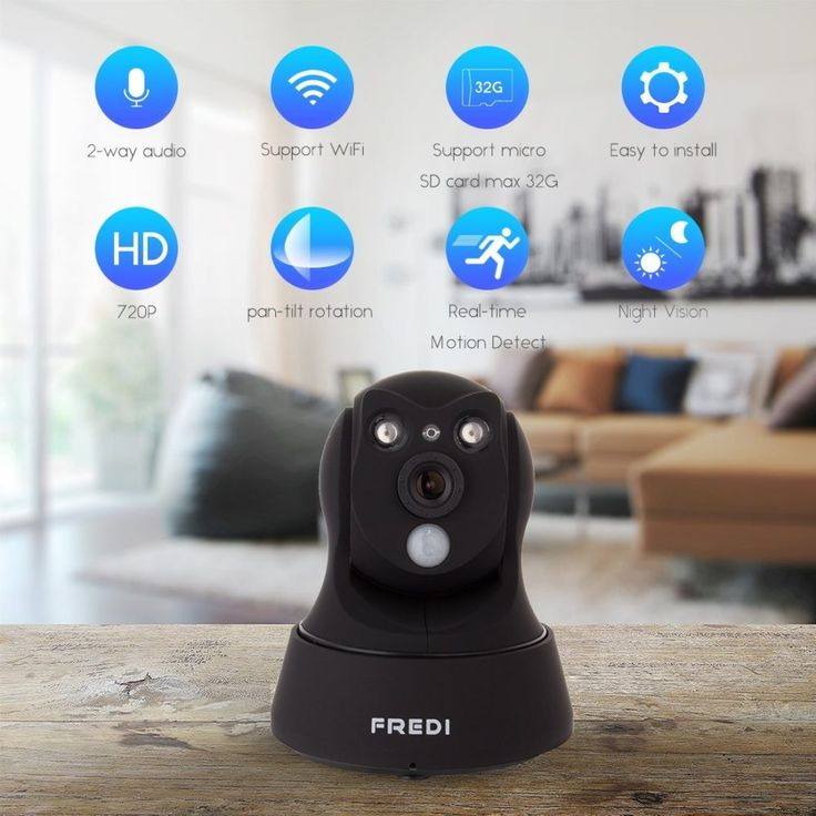 25 Best Ideas About Ip Security Camera On Pinterest Ip