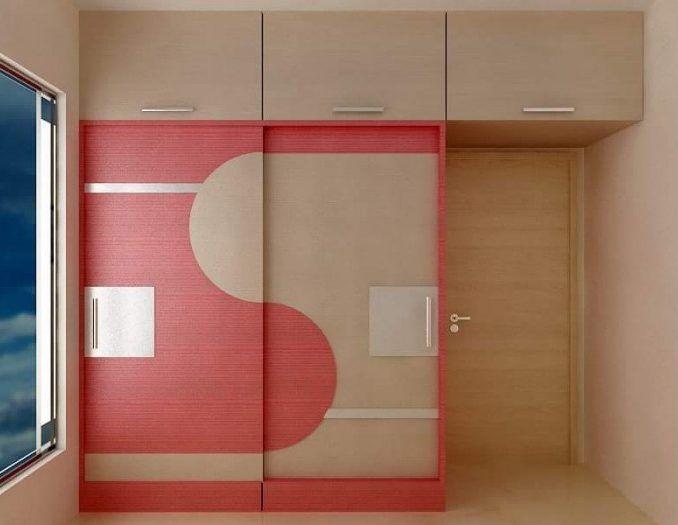Image Result For Bedroom Almirah Design Bedroom Closet Design Bedroom Cupboard Designs Cupboard Design