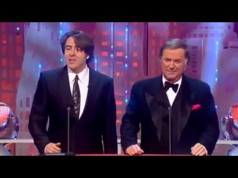 BREAKING NEWS Terry Wogan has died  R.I.P.