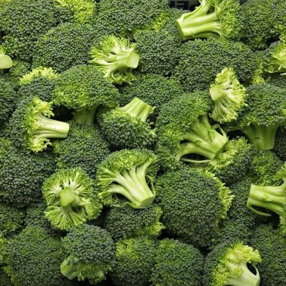 Broccoli Seeds Etsy Broccoli Fresh Broccoli Vegetables