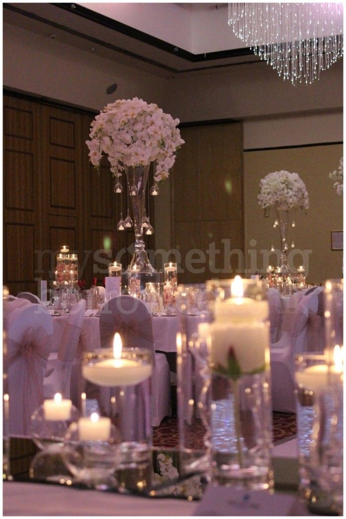 Venue Dressing Yorkshire Wedding Hire Wedding Decorations Hire Chair Cover Hire Chair Sashes Venue Dress In 2020 Wedding Hire Wedding Decorations Chair Cover Hire