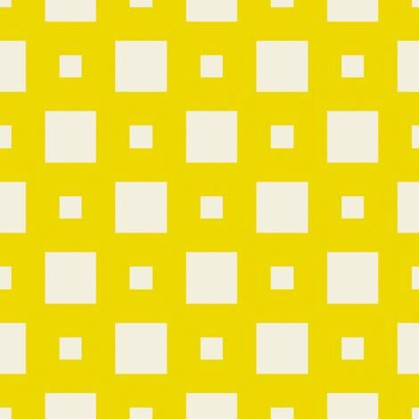 D Design Patterns