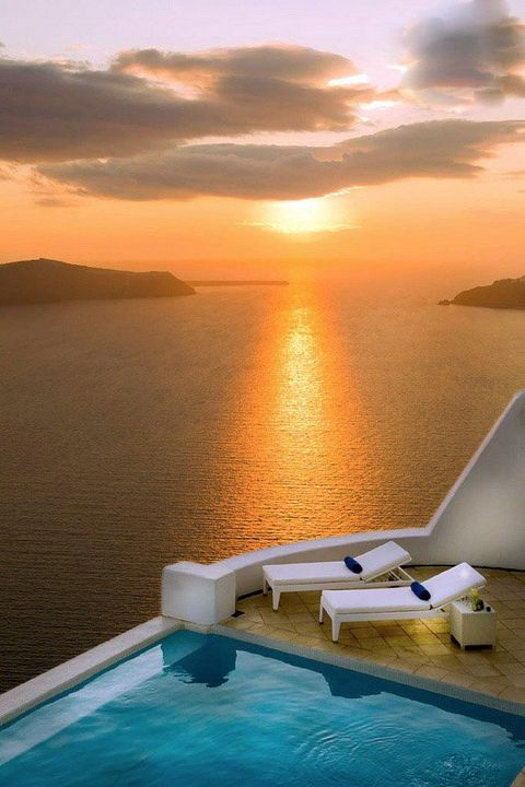 is Greece