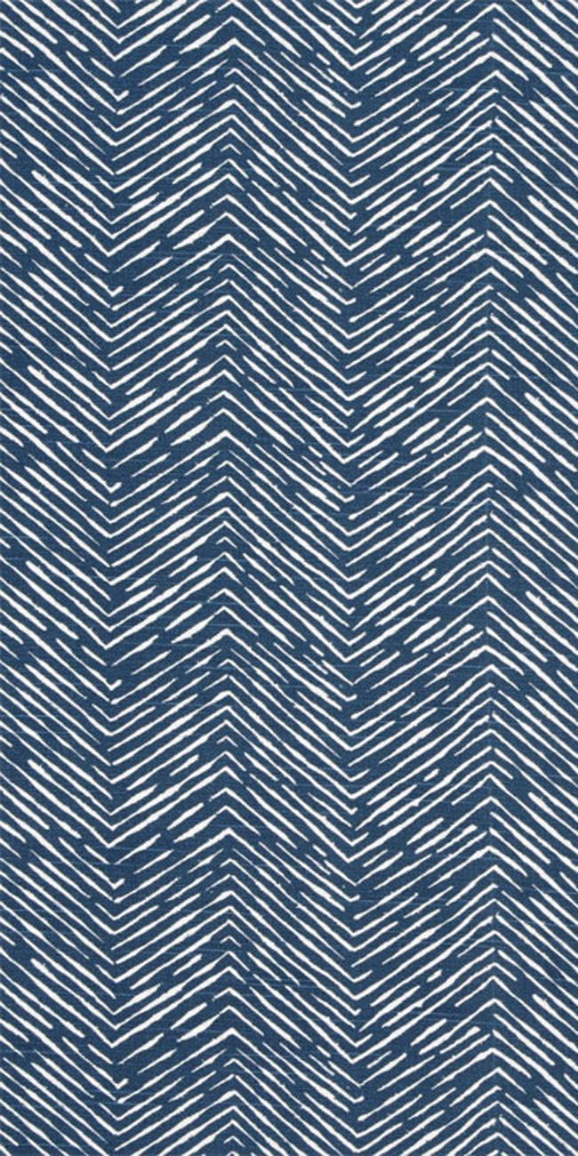 138 best Fabric Obsession images on Pinterest | Tejidos, Fabrics ...