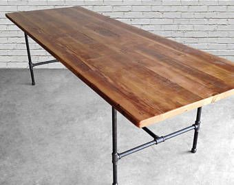 Marvelous Image Result For Wood High Top Table Long