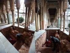 Investigacion arqueologica