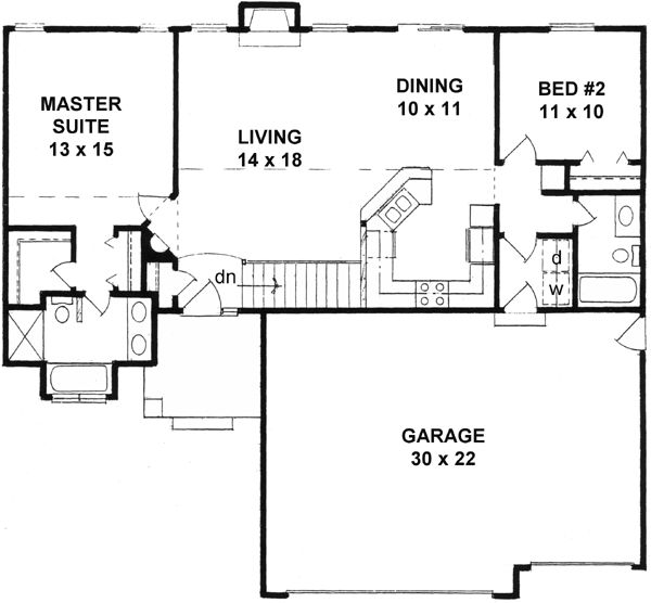 4074 Best Images About House Plans On Pinterest