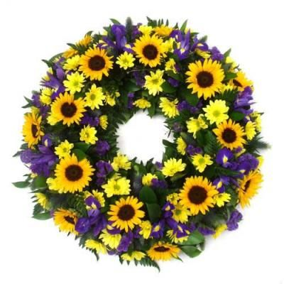 Wreaths For Funerals - Read Full Article, https://sites.google.com/site/memorablewreath/, Wreaths For Funerals,Funeral Wreaths And Sprays
