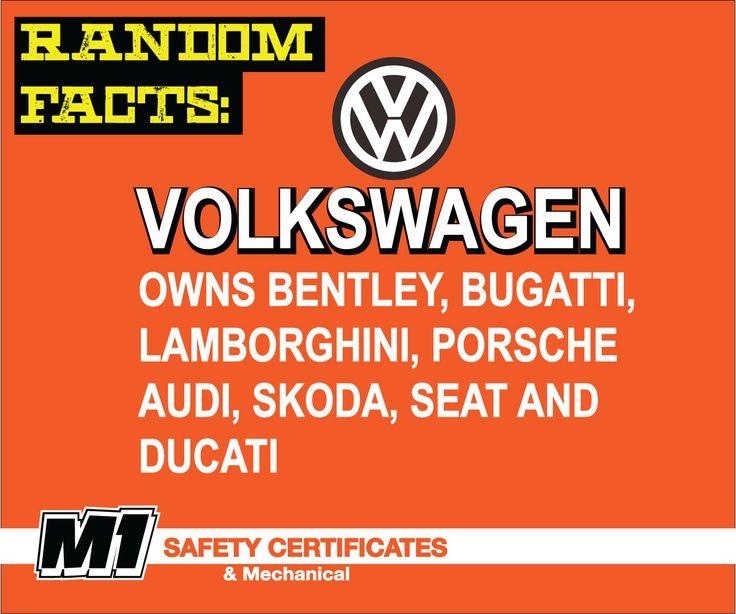 #Volkswagen #bentley #bugatti #lamborghni   #porshe #audi #skoda #seat #ducati