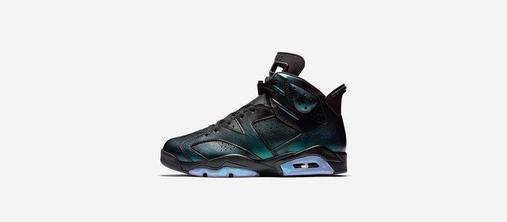 Air Jordan 6 Retro – All-Star 2017, , #snkr, #sneaker, #sneakers, #sneakerhead, #solecollector, #sneakerfreaker,  #nicekicks, #kicks, #kotd, #kicks4eva #kicks0l0gy, #kicksonfire, #womft, #walklikeus, #schuhe, #turnschuhe, #yeezy, #nike, #adidas, #puma, #asics, #newbalance #jordan, #airjordan, #kicks