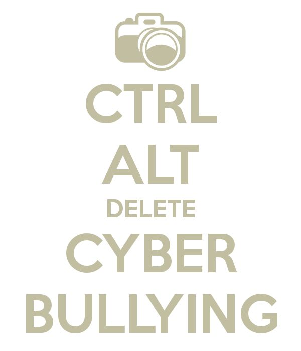 Cyber Bullying Quotes: Quotes & Beliefs